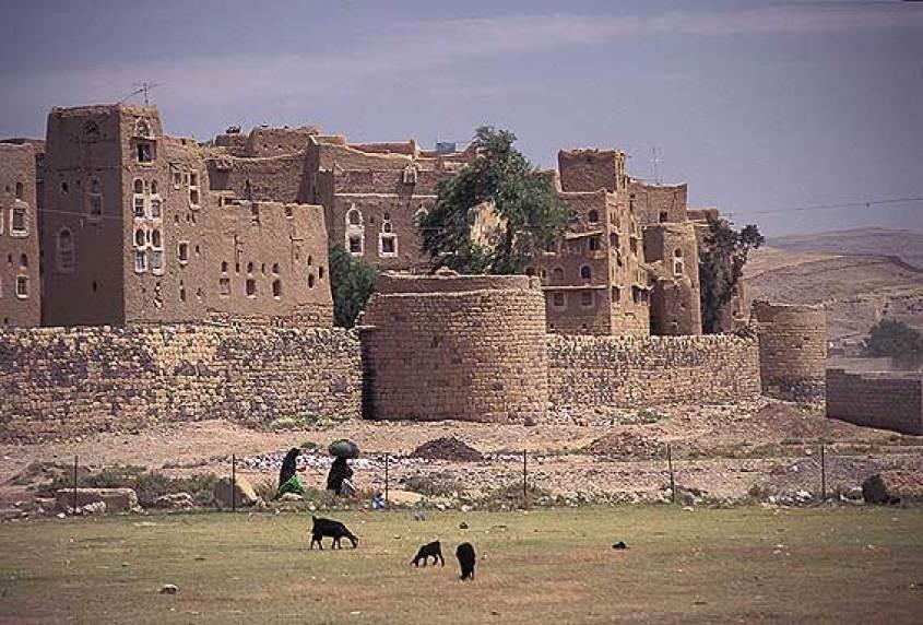 """Résultat de recherche d'images pour """"image yémen"""""""