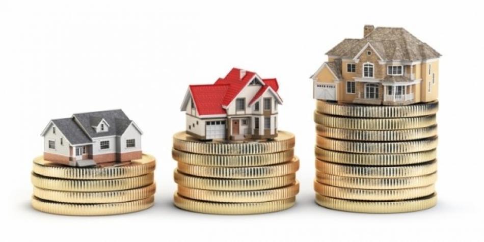 Aproveche sus cesantías para comprar vivienda