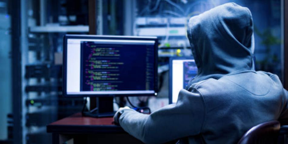 Prevenir el phishing es vital para nuestro resguardo