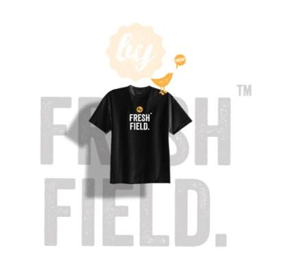 blackshirt.jpg?fit=470%2C450&ssl=1