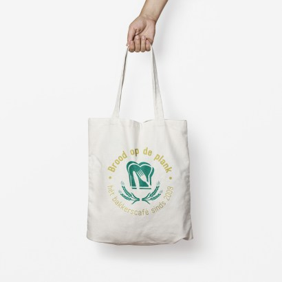 Canvas-Tote-Bag-MockUp.jpg?fit=1200%2C1200&ssl=1