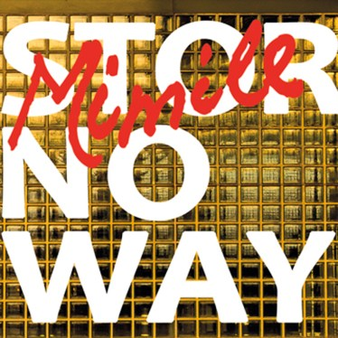 2e album: Stornoway