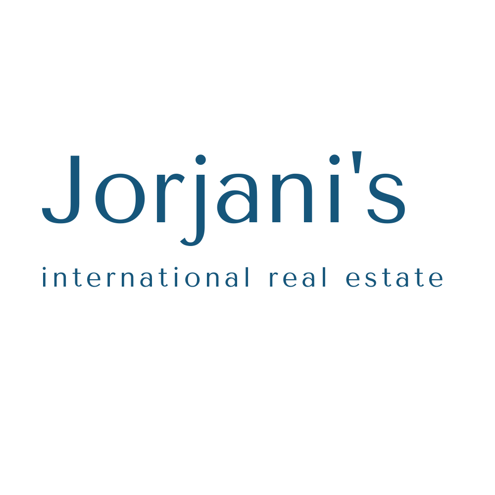 Sell, buy or rent a home with Jorjani's International Real Estate
