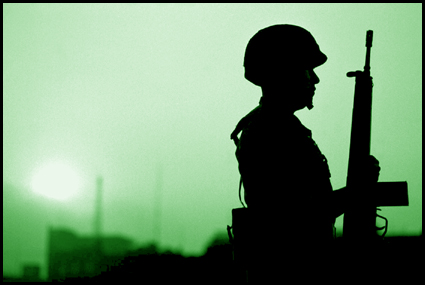 https://i0.wp.com/www.jornada.unam.mx/2003/03/06/Images/ls-militar.jpg