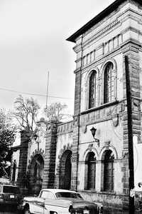 El Museo del Ferrocarril, uno de los 241 inmuebles que Ferronales puso a remate en Hidalgo, fue vendido a la inmobiliaria Joma. Sin embargo, el gobierno del estado anunció que interpondrá un amparo