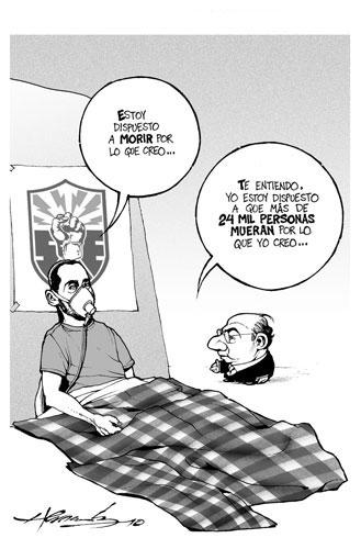 Comprensión - Hernández