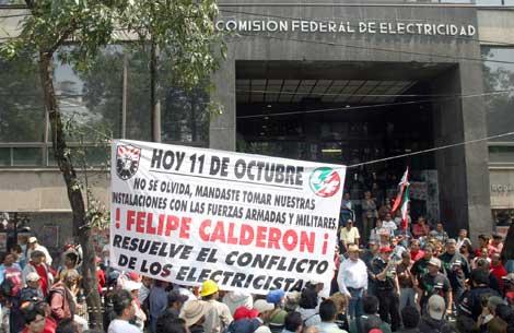 https://i0.wp.com/www.jornada.unam.mx/2010/10/12/fotos/portada.jpg
