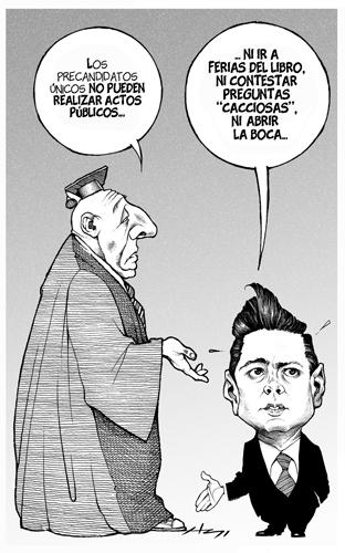 Aprovechando - Hernández