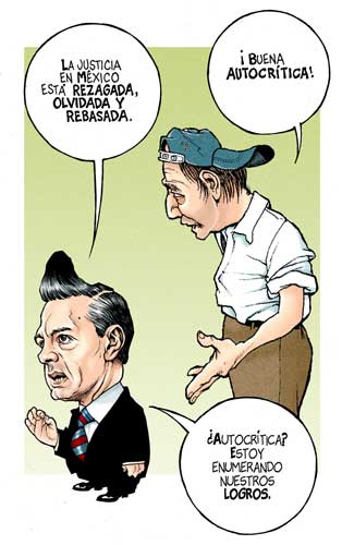 Si se puede -  Hernández