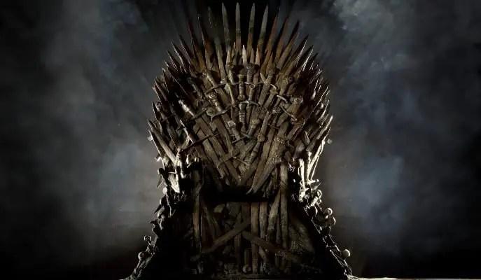 Game of Thrones | George R.R. Martin revela que 3 derivados estão em desenvolvimento atualmente 1