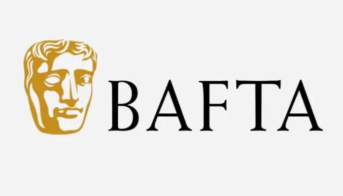 Imagem promocional do Bafta