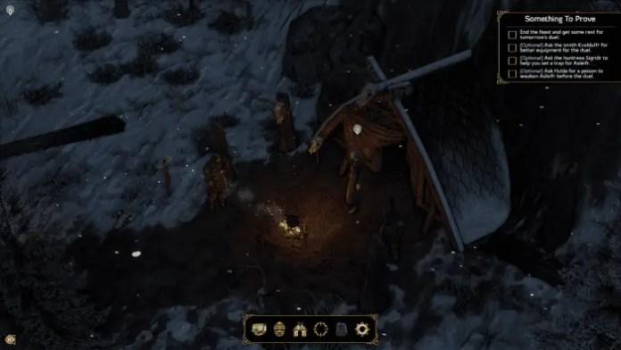 Expeditions: Viking Imagem 3