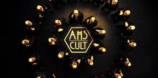American Horror Story: Cult teaser