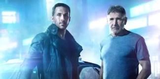Blade Runner 2049 filme