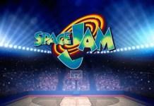 Space Jam 2 vai acontecer