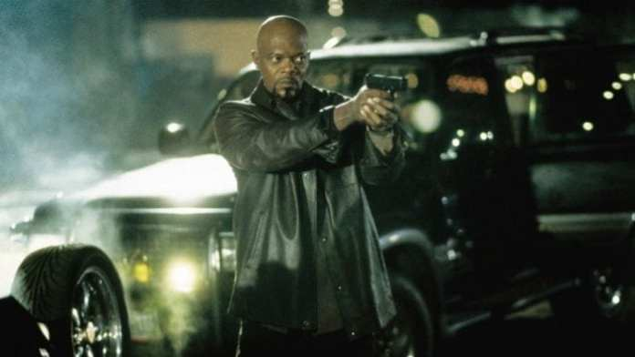 SHAFT | Warner Bros. divulga data de lançamento do reboot 1