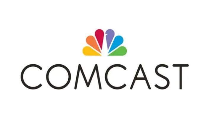 Comcast está em negociações com a 21st Century Fox