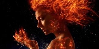 Imagem de Divulgação: X-Men: Fênix Negra