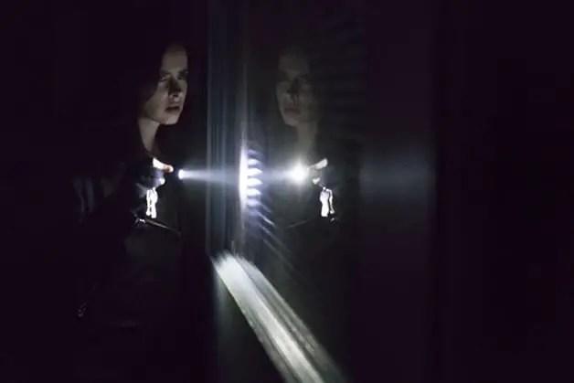 JESSICA JONES | Nova sinopse e foto da 2ª temporada são divulgadas 1