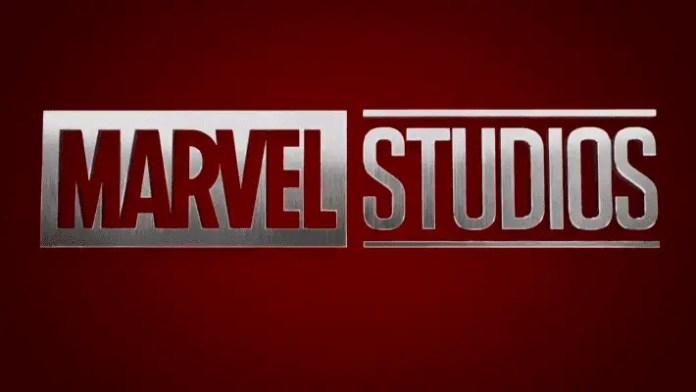 Resultado de imagem para Marvel studios logo