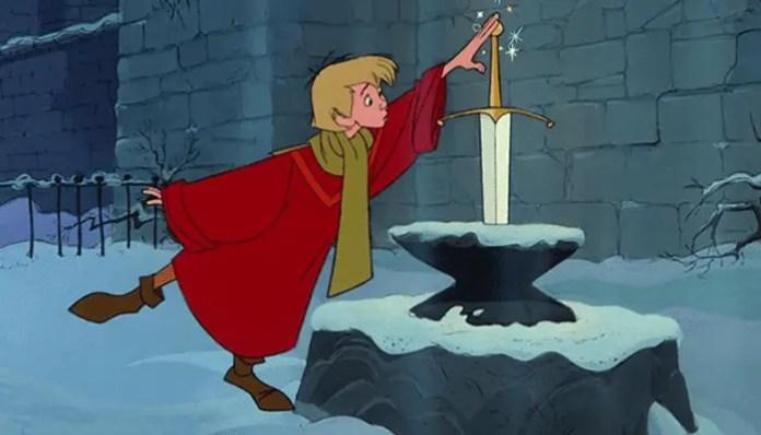 A Espada era a Lei: Produção do filme pode ser iniciada ainda em 2019