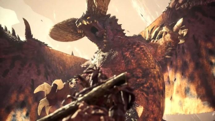 monster-hunter-world-review-02
