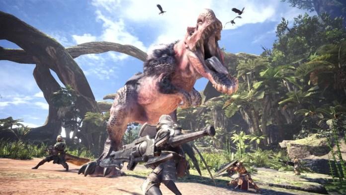 monster-hunter-world-review-01