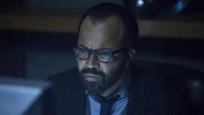 Jeffrey Wright, de Westworld, viverá o comissário Gordon em The Batman