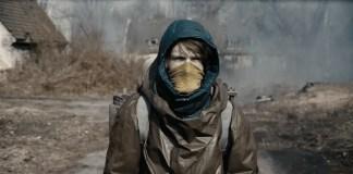 Imagem da 2ª temporada de Dark