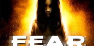 Imagem do jogo Fear