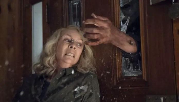 Imagem do filme Hallowen