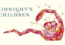 Imagem de Midnight's Children