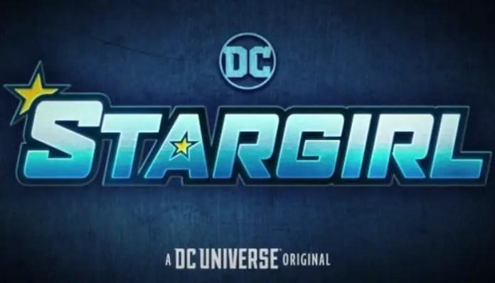 Stargirl: Série ganha primeiro pôster e é adiada para 2020