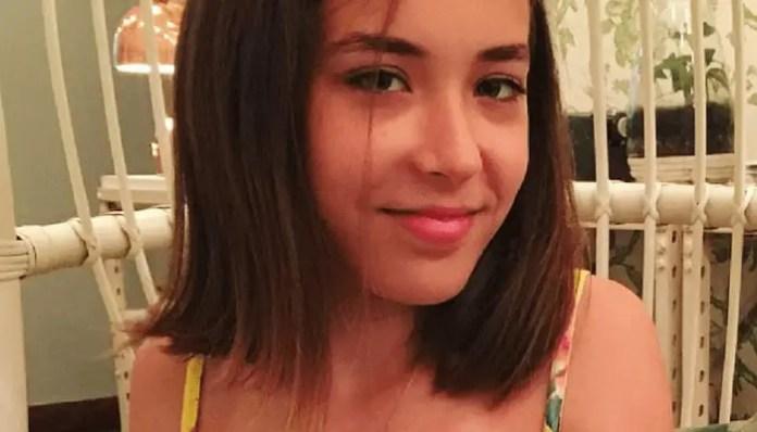 CEMITÉRIO MALDITO   Alyssa Brooke Levine será Zelda na nova adaptação