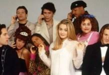 imagem de As Patricinhas de Beverly Hills