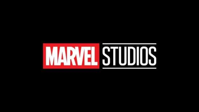 The Marvel Studios Films for the stage 4, and the series is revealed