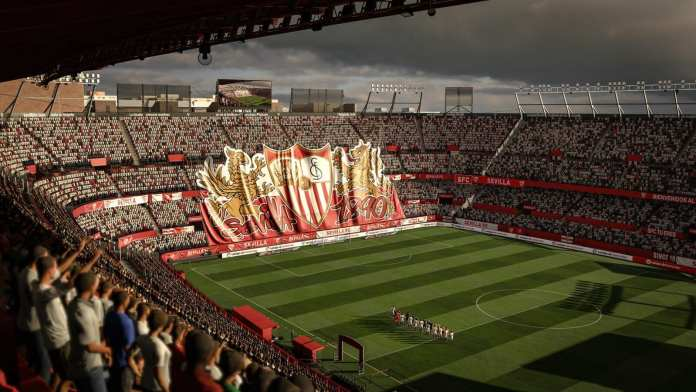 FIFA 19 | Em busca de melhorias 1