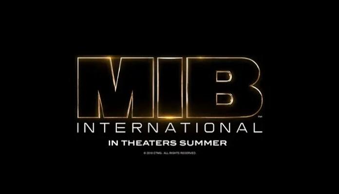 Homens de Preto: Internacional | Novos detalhes do filme são revelados na CCXP 2018 1