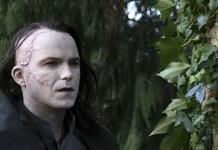Imagem do personagem Caliban em Penny Dreadful