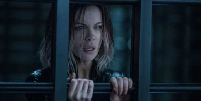 Jolt | Kate Beckinsale será protagonista do longa 1