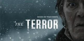 Imagem de The Terror