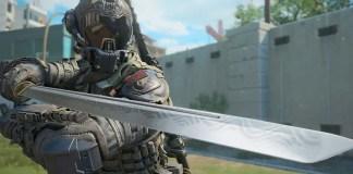Call of Duty: Black Ops 4 | Operação Ascensão de Spectre