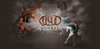 WYD - With your Destiny