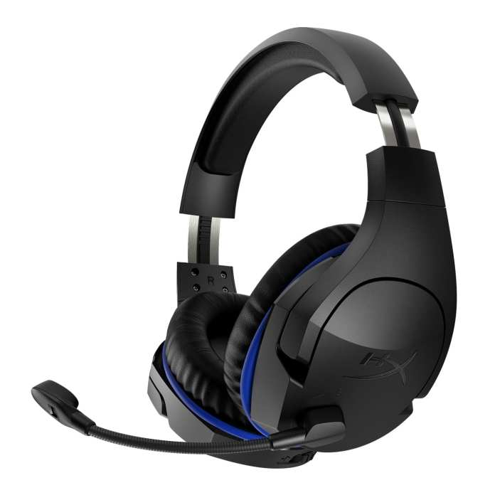 Hyper X -Cloud Stinger Wireless