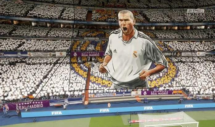 FIFA 20 | Dividindo opiniões 1