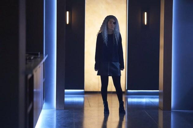 Titãs | Confira a sinopse e imagens do episódio 2.13 - Nightwing 13