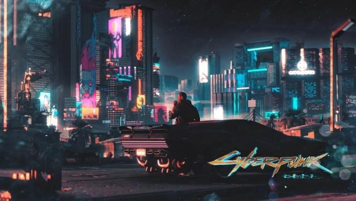 Cyberpunk 2077 | Data de lançamento, novidades e outras curiosidades 2