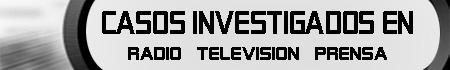 casos-investigados-en-radio-tv-prensa