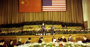 president_ford_makes_remarks_in_the_peoples_republic_of_china_-_nara_-_7062599