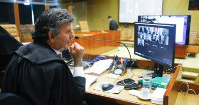 STF recorrerá a agências de checagem para combater desinformação. Mas elas são isentas?